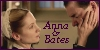 Anna and Bates           (Downton Abbey)