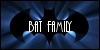 Bat family (DCU)