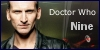 Nine (Doctor Who)