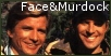 Face and Murdock (The           A-Team)
