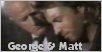 George and Matt (Alien           Nation)