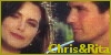 Chris and Rita (Silk           Stalkings)